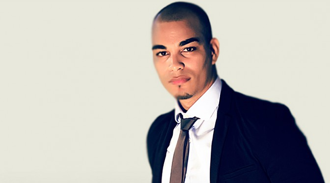 Interview with Naldo King: Bachata in the Cuban style